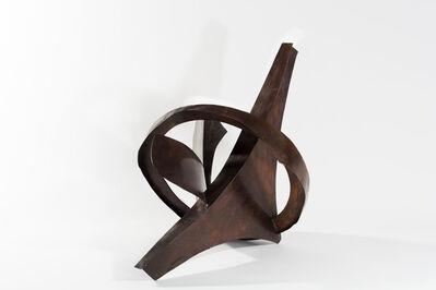 Herbert Ferber, 'Linden I', 1971