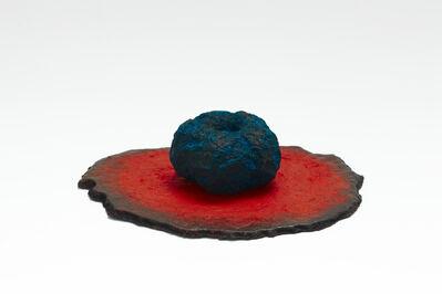 Han Sai Por, 'Tropical Fruit 12', 2013