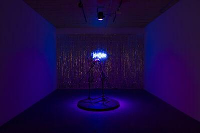 Patrick Bérubé, 'Régression', 2016