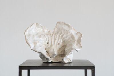 Adomas Danusevicius, 'Untitled (ceramic cycle)', 2019