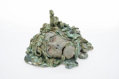 Carolein Smit, 'Medusa', 2016