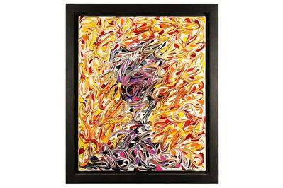 Unknown Artist, 'Mirage'