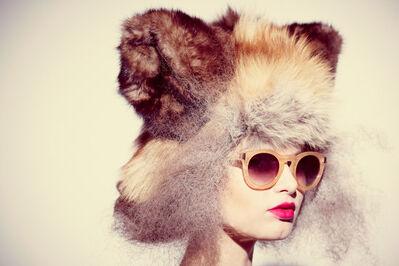 Amanda Pratt, 'Fox'