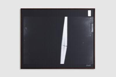 Leticia Ramos, 'Rupturas III', 2018