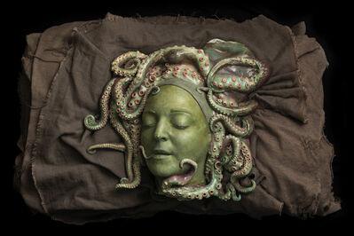 Nicola Costantino, 'Los sueños de la medusa', 2019