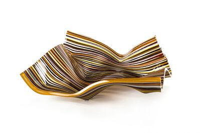 Orfeo Quagliata, 'magik karpet', 2013