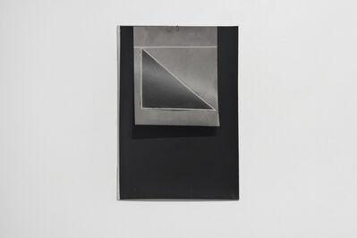 Shahrzad Kamel, 'Untitled', 2014