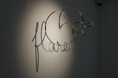 Fred Eerdekens, 'Flare', 2018