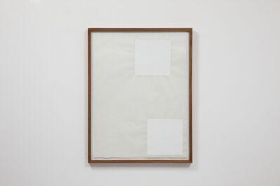 Célia Euvaldo, 'Sem título', 2014