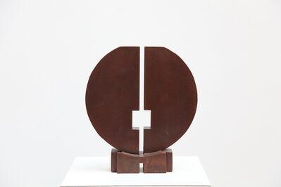 Marino di Teana, 'Aube', 1977