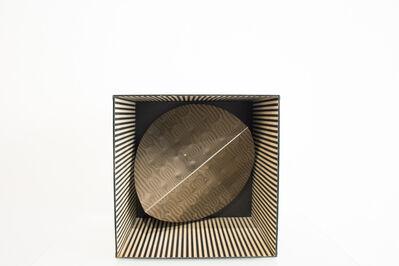 Julio Le Parc, 'Trame Alterée', 1968