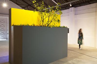 Olivier Kosta-Théfaine, 'Untitled (Lisbonne)', 2014