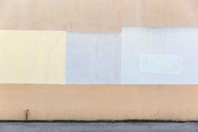 Eric Pillot, 'Parois 0237', 2016