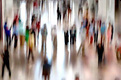 Darryll Schiff, 'Confluence', 2014