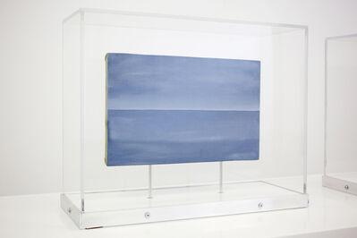 Daniel G. Baird, 'the Distance (2)', 2015