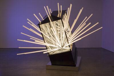 Hans Kotter, 'Big Bang', 2013