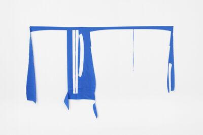 Marion Baruch, 'Pleine détente', 2016