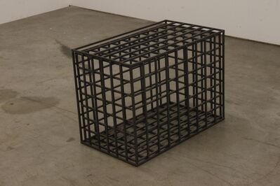 Michele Bernardi, 'Skulptur I', 2003