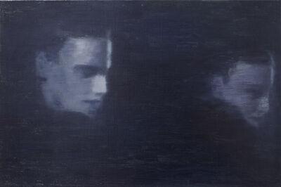 Tommy Hilding, 'Amygdala #26', 2014