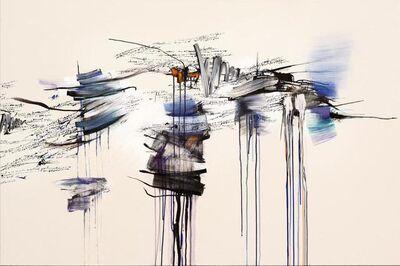 Jean-Philippe Duboscq, 'Untitled 3', 2014