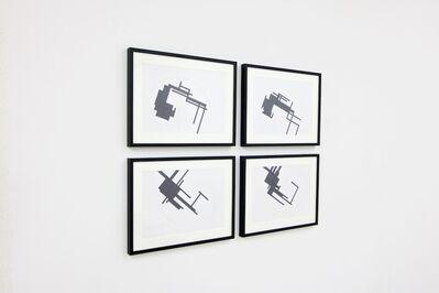 Luciana Lamothe, 'Untitled', 2014