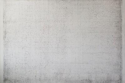 Rajee Aryal, 'I too Write(II)', 2013