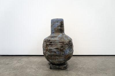 Adam Silverman, 'Untitled', 2019
