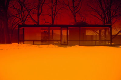 James Welling, '0469', 2009