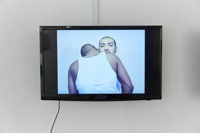 Ivan Monforte, 'I belong to you', 2006