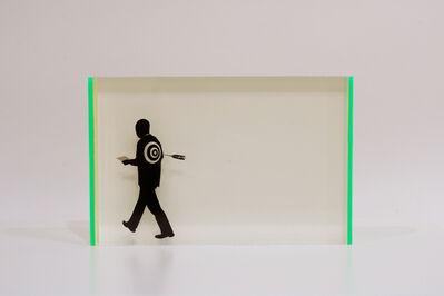 Noriko Yamamoto (b. 1969), 'o.T.Untitled', 2011-2018