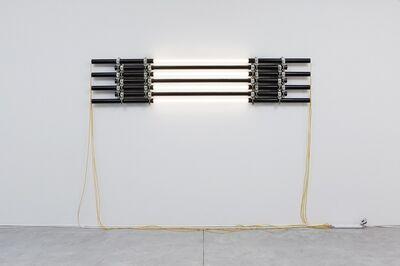 Nathaniel Rackowe, 'SP16', 2012