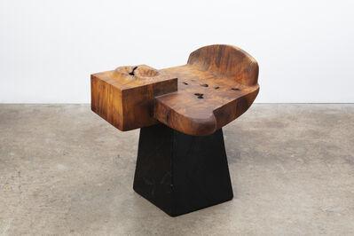 J.B. Blunk, 'Untitled', 1975