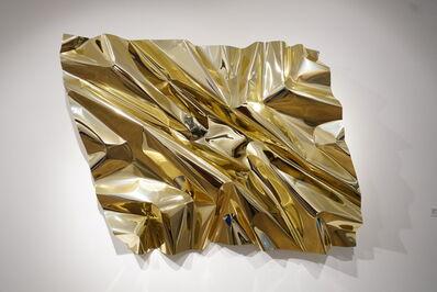 Aldo Chaparro, 'Mx Gold, February 14, 2020, 10:00', 2020