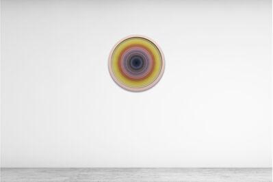 Max Patté, 'Buttercup Blush', 2020