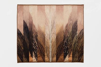 Judith Content, 'PASSAGE', 2017