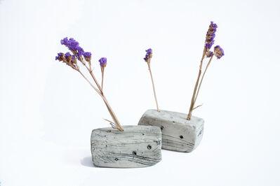 Liv Antonecchia, 'Moon Rocks'