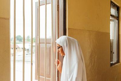 Sam Satchu, 'Madrasa Primary School, Zanzibar Tanzania. ', 2016