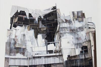 Seth Clark, 'Pile VIII', 2017