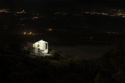 Mirko Viglino, 'Doomed Night Shift', 2012-2014