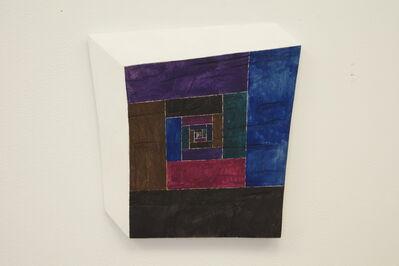 Clark Derbes, 'Sweater Weather', 2016