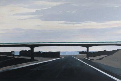 Koen van den Broek, 'Runway', 2010