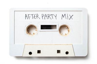RAIR, 'After party mix', 2021