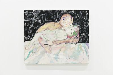 Momoko Tanizaki, 'Good Night', 2017
