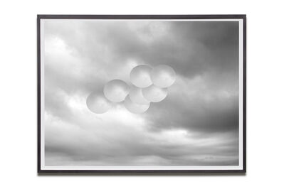 Ernesto Neto, 'Moon Sky', 2008