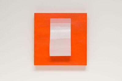Jacque Liu, 'Distend 15', 2013