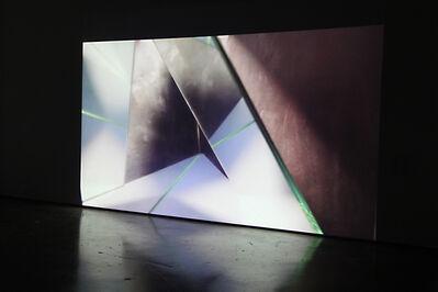 Felecia Chizuko Carlisle, 'Variations on a theme', 2015
