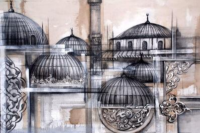 İrem İncedayı, 'Istanbul', 2012