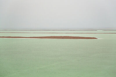 Tim Parchikov, 'Israel Dead Sea 2013 [444]', 2013
