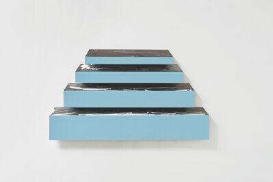 Wolfram Ullrich, 'Lane', 2007