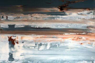 Alex Kuznetsov, 'Untitled', 2018